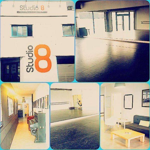 accueil_studio8