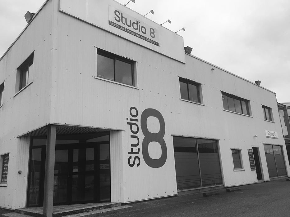 facade_studio8